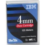 IBM 59H3465 DDS-3  12/24 GB