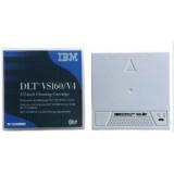 IBM 18P8924 - VS160