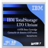 IBM LTO-7 38L7302