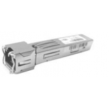 WS-G5483 TRANSCEIVERS COMPATIBLE CISCO