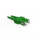 SC mono APC simplex 900 µm