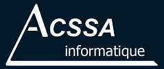 Acssa informatique